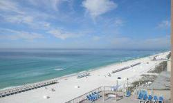 CONGRATULATIONS By reading this you now have the opportunity to purchase a GULF FRONT condo in the GULF FRONT BEACHES AREA. Well, you found one ! The usual buzzwords of location, location, location really do apply to some locations, and SUNRISE BEACH