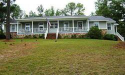 """Great home """"Move-In"""" ready, new carpet and pint, large rooms, masonary fireplace, private backyard with lovel ingr Listing originally posted at http"""