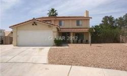 BEAUTIFUL HOME WITH POOL**HUGE LOT WITH R/V BOAT PARKING**2-TONE INTERIOR PAINT**PLUSH NEW CARPETING**CERAMIC TILE FLOORING**GRANITE KITCHEN COUNTERS**COVERED PATIO**NICELY LANDSCAPED & MUCH MORE**NOT A SHORT SALE OR REO-FAST RESPONSE ON OFFERS** Listing