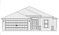 Enjoy the benefits of our affordable open floor plan that includes 4 beds, two bathrooms and 2 car garage. Henry Company Homes 1.800.42.Henry is showing 8062 Nalo Creek Loop Lot 12b in PENSACOLA, FL which has 4 bedrooms / 2 bathroom and is available for