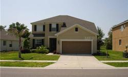 Short Sale! Bank Appraisal Complete. Picture Perfect from inside and out, nice yard well maintained landscaping. Designer Colors.Enter this Grand Davenport home and feel the Open atmosphere as you enter the elegant Formal living and Dining space, the two