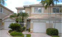 NO SHORTSALE/ NO FORECLOSURE...HURRY THIS BEAUTIFUL TOWNHOME WILL NOT LAST...COME SEE YOUR NEW HOME!!Listing originally posted at http