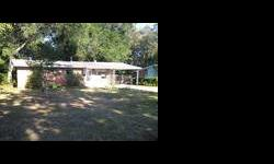 FORECLOSURE! Nice brick home in Mayfiar subdivsion. Home features a covered carport, storage room and fenced, shaded backyard. Hurry! This deal won't last long. Call today to make an appointment to see! Listing originally posted at http