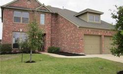 Gently lived in two story Brick home. Quality you expect in Shadowglen. Four bedrooms with large master suite down. Garden tub and separate shower, walkin closet. 2 dining areas. 2 living areas- one with fireplace and gameroom upstairs. Kitchen has