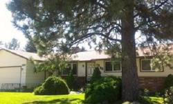 A rare find! One owner home in wonderful, private neighborhood. Recent updates include newer roof, vinyl windows, exterior paint, updated baths. Fully finished basement with family room, huge bedroom & craft room with built-ins. Plumbed for main floor
