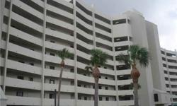 Magnificent gated/waterfront community. This unit comes furnished, has hurricane shutters and front storm door. Community has cameras, emergency generators, fire sprinkler system with sprinklers in units. Listing originally posted at http