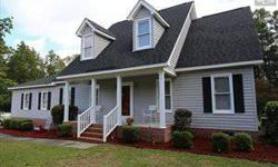 Beautiful and Well Maintain Home. Must See!!Listing originally posted at http