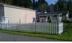 This home is a must see! Home features an open floor plan, spacious kitchen with eating space, ample counter space, cabinets and pantry. Asset Realty has this 4 bedrooms / 1 bathroom property available at 1525 Pike St in Centralia, WA for $174900.00.