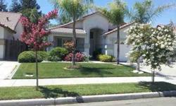 Very well kept home in established neighborhood, Shows pride of ownership. Beautiful built in pool with waterfall, for those hot summer days. This is a regular sale, not an REO or a Short sale. SELL YOUR HOUSE IN 24 HOURS, for a free evaluation log on to