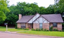 Great family home with lots of space! Large .5 acre lot with beautiful, mature trees, 4 beds-three full bathrooms. Shelley Herman has this 4 bedrooms / 3 bathroom property available at 207 Pecan Creek St St in Red Oak for $175000.00. Please call (214)