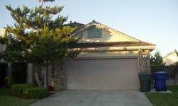Rent to own! Easy to qualify. Bad credit, foreclosure, bankruptcy, divorce ok. This property at 3 Ferncliff in Sacramento, CA has a 3 bedrooms / 2 bathroom and is available for $175000.00. Call us at (877) 696-2690 to arrange a viewing.Listing originally
