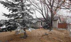 This is one special home! You'll appreciate the quality throughout this great family home. Lisa Wetzel is showing this 4 beds / 2 baths property in Gardnerville, NV. Call (775) 781-5472 to arrange a viewing.Lisa Wetzel has this 4 bedrooms / 2 bathroom