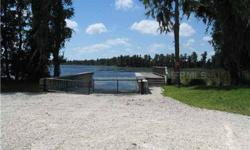 short sale. Nice large 4 bedroom, 3 bath, 3 car garage home on a pond w/conservation beyond. Kitchen has Beautiful dark Maple Cabinets, upgraded tile floors & Corian counters w/stainless appliances. There is plenty of room to add an island. Family room
