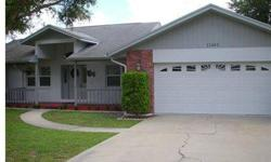 Short Sale! Gorgeous 3 bedroom in the popular Shadow Pines area! This home has vaulted ceilings! Large kitchen and stainless steel appliances is a chefs delight! Different floor coverings; Carpet, Wood and Tile makes this a pleasing choice for many. Huge