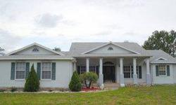 Amazing Pool Home that is priced to Sell! 3/2/2 + Study/Possible 4th Bedroom with Almost 2000 SF of Living located on .38 Acre Pond View home site. Some of this homes features are