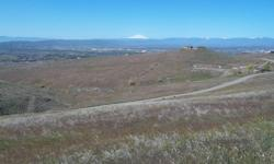 FOR SALE by owner . One 3-1/4 acre parcel located in Terrace Hts in the Yakima Ranches. There is power assess to land.Nice View on hillside over-looking Yakima & Moxie Mt Adams $17.000.cash. You pay fee for road maintenance $250 a year 509-576-4350 or