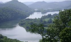 65 miles east of Nashville14 miles west of Cookeville - Overlooking Cordell Hull Lake- Water, Sewer, Power Included - Ready to Build Gorgeous Views - Sue