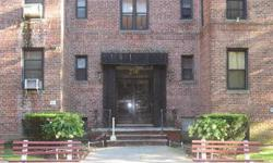 Great Sheepshead Bay Location, Large Two Bedrooms Co-Op, Oversized Kitchen, Large Living Room And Dining Area, Spacious Bedrooms And Bathroom With A Window. All Utility Included. Near By Schools, Shops And Transportations.Listing originally posted at http