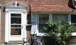 FANTASTIC ALL 3 BED TOWNHOMES, 42 INCHES MAPLE KITCHEN, EXELLENT CABINET&COUNTER SPACE POSSIBLE SHORT SALEListing originally posted at http