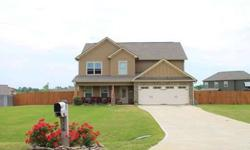 Welcome to autumn lakes. 4 bedrooms / 2.5 bathrooms. Terri Griffis is showing this 4 bedrooms / 2.5 bathroom property in Fort Mitchell. Call (706) 221-6900 to arrange a viewing.