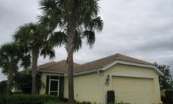 Newer hardly lived in Single Family home located in Dell Web's Ave Maria in Naples Florida. Offered for sale by Mike Duffin at Downing-Frye Realty. Asking price $183,300. View this home athttp