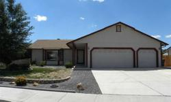 Owner occupied buyer's may receive a credit not to exceed $500 towards a home warranty of their choice, payable to their home warranty company. Restrictions apply, please contact listing agent for details.Listing originally posted at http
