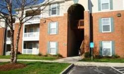 Well kept condo within walking distance to Virginia Tech. 3rd floor unit. Fireplace, spacious rooms. Clubhouse, pool and tennis is located in the development. Condo is located on the VT bus route. Listing originally posted at http