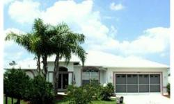 """""""SHORT SALE"""" GREAT PRICE Best describes this 3Bed /2Bath /Over-sized 2 Car Pool Home-Largest lot in the subdivision w/over 1/3 acre-Soaring cathedral ceilings-Breakfast nook w/ braekfast bar-Built in micro, side by side frige, dishwasher & disposal-La e"""