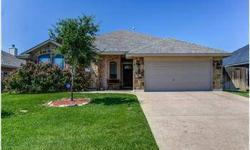This is a must see home!!! Great split plan!! Tile floors throughout except in the bedrooms. Stephanie Hansson is showing this 4 bedrooms / 2 bathroom property in College Station, TX.Listing originally posted at http
