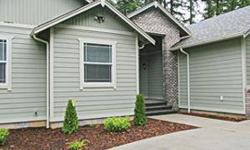 Brand new home in quiet maple falls. This one story 1630 sq-ft home plus a 574 sq. Ben Kinney & Home4Investment Team is showing 8584 Golden Valley Drive in Maple Falls, WA which has 3 bedrooms / 2 bathroom and is available for $189000.00. Call us at (877)