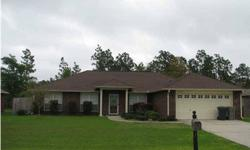Great Value! Convenient location on small street on Pensacolas west side, close to NAS Pensacola, Schools, state parks, public boat launches, and Perdido Key Beaches. This home was built with 2x6 exterior walls and Upgraded Dimensional Shingles. When you