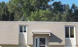 No need to preview this cream puff, you buyers will NOT be disappointed!Shows like a dream top to bottom and inside and out!Beautiful colors, Crytal Clean,Gleneden/Little Spokane River, Culdesac Home! Light and Bright on all floors!Stunningly Updated