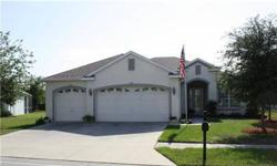 This gorgeous 3 bedroom 2.5 bath 3 car Garage home in the gated community of Highlands is a must see. Enter through the leaded glass doors into the reception foyer and experience the Den/Office on your right, the Formal Dining Room on your left and the