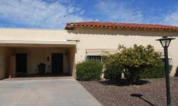 Neat 3 bed, 2 bath 1600sqft fix and flip rehab in a desirable Phoenix zip near PV mall and the 51. Contact us quickly as this deal is priced to sell.www.WholesalePropertyAZ.com