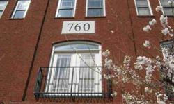 For more information, contact Cindy Stanton at (615) 482-2224. Great top floor unit in controlled access building. Enjoy all Melrose, Berry Hill, and 12th south has to offer! Move in ready! Listing originally posted at http