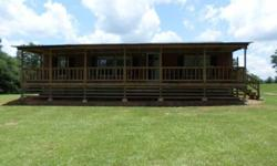 Bring your family home to a beautiful well maintained 2012 double wide nestled on 15.75 acres. Jill Warren is showing 3278 Fm 2245 in Kirbyville which has 3 bedrooms / 2 bathroom and is available for $192900.00. Call us at (409) 860-3170 to arrange a