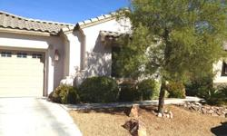 Welcome home. Enter your beautiful enclosed courtyard. Straight ahead is the front door, the casita (a bedroom with full bath) is on the left, the door on right leads to the spacious great room, kitchen, and dining area. The hallway inside leads to the
