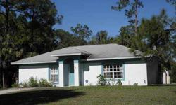 741 24th Ave NW Naples FL 34120 Horse PropertyHouse with 2.5 acres OR 5 acres available, horse barn, turn out, woods, outdoor riding arena used for Dressage at present, well groomed and professionally done. Home offers a country setting with bright open