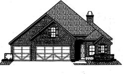 Another Energy Efficient Home Built by Fraze Enterprises! Inlaw Plan w/Optional Study or 4th Bedroom ~ 10 Foot Ceilings in Master Bedroom, Kitchen/Dining, Study & Living Area ~ Large Covered Patio ~ Fireplace w/Gas Logs in Living Room ~ Ceiling fans in