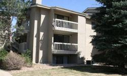 Very nicely updated, 2 bedroom, 2 bath condo in nice, quite location close to CU and with easy access Denver. New kitchen cabinets, granite counter tops, stainless steel appliances, Brazilian Walnut hardwood floors, new windows, new paint and carpet.
