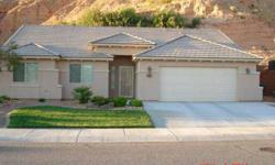 Just like new!! This home was used as a second home and has been used for only about a total of 4-5 months since it was built and purchased by the current owner. Feels more like 1600+ sq. ft. Lots of upgrades such as