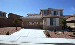 BEAUTIFUL HOME WITH POOL & SPA**2-TONE INTERIOR PAINT**CERAMIC TILE FLOORING**GRANITE KITCHEN COUNTERS**BED/BATH DOWNSTAIRS**BACKYARD PATIO**NICELY LANDSCAPED & MUCH MORE**NOT A SHORT SALE OR REO-FAST RESPONSE ON OFFERS Listing agent and office