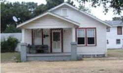 Property consists of a duplex, 2 single family homes, and a garage apartment all on .86 acres of C1. Buy for cash flow or investment purposes. Seller will consider owner financing with a substantial down payment. Listing agent and office