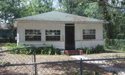 1 7 6 Campus View Dr. Orlando, Florida 32810 ($19500.00) 2 bd. / 1 ba. 624 sq. ft. (816 gross sq. ft.) Built in 1950 Frame construction Occupied ? Call for appointment, Foster Algier 407-217-2899. This home is located in the Eatonville area. It has a
