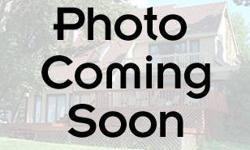 Cute little 2 beds home in Coldwater with a 1 car detached garage. Being Sold in As-is condition. Listed By