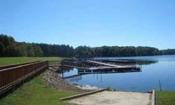 This is a great residential/vacation site. Gated. REDUCED!Listing originally posted at http
