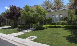 Fabulous Home in Gated CommunityListing originally posted at http