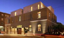 940 E. 2ND ST - Largest residence in the building. 38 Luxury live/work townhome lofts located in the heart of the Arts District of Downtown Los Angeles. Historic architecture infused with sophisticated modern amenities. 2bd/2.5ba with open floor plan,