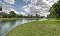 Rare lake front estate in parkway villages! This home is an entertainer's dream! Bradley Paul Hermes has this 4 bedrooms / 4.5 bathroom property available at 907 Peachwood Bend Drive in HOUSTON for $1299000.00. Please call (713) 621-8001 to arrange a