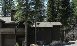 Beautiful custom home with lakeview and lovely setting next to creek and US Forest Service land. Newer construction with high quality finishes throughout. Spacious rooms, fine architecture, great home for entertaining. Best value in this price